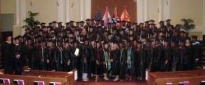 2011_06_24_ACES_Graduation_02