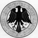 libertyHistoricalSociety