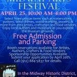 MidwayArtsFest