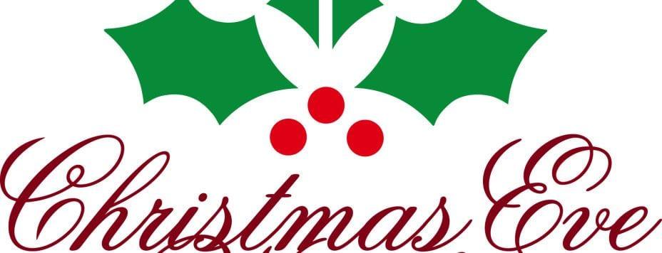 first united methodist church christmas eve service - Christmas Eve Clipart