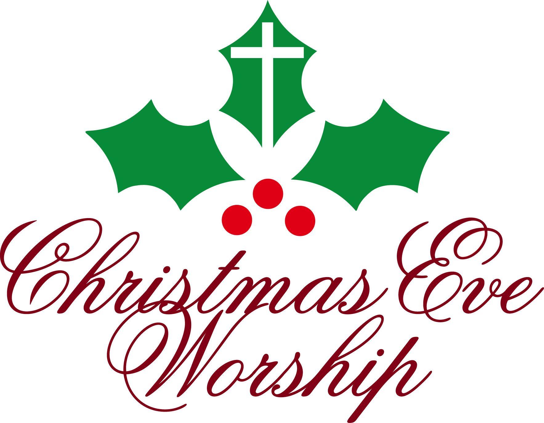 Fort Stewart Main Post Chapel-Christmas Eve ServiceLiberty County ...