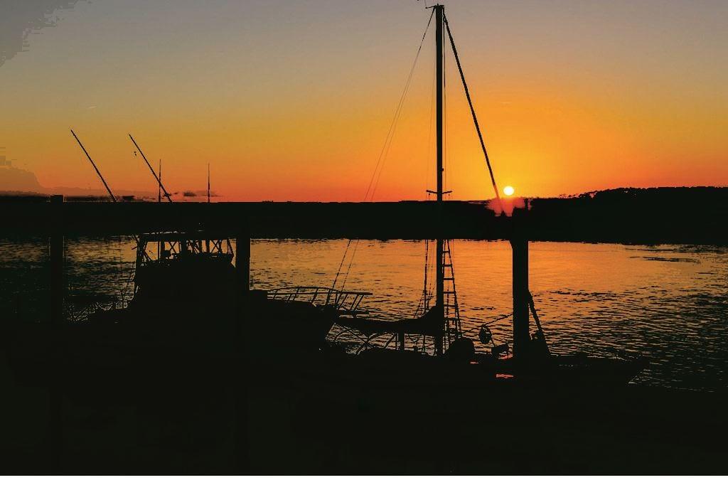 sunset-bill-vanderford-webslide
