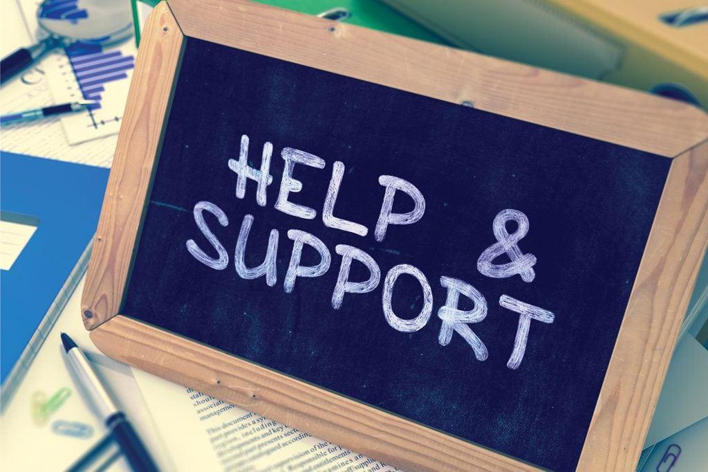 support-webslide