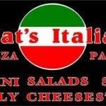 thats_italian_logo-1