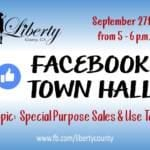 facebook-town-hall