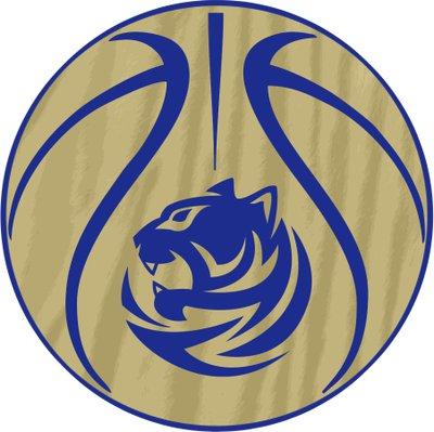 Bradwell Institute Basketball vs Glynn AcademyLiberty County