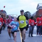 7 Spring 5K Walk/ Runs in Liberty County