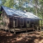 4 Must See African-American Historic Sites in Liberty County