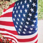All the Basic Know-How You'll Need to Fly Our American Flag