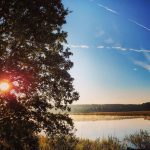 Find Your Inner Peace with a Weekend Full of Rest & Relaxation in Liberty County