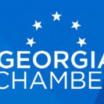 Georgia Chamber Economic Injury Relief Program Overview