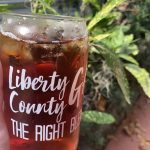 7 Must-Have Glasses of Sweet Tea Perfect for Celebrating National Iced Tea Day