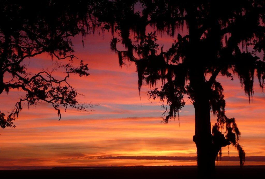 2012-12-20 Amazing Color Sky Pre-Sunrise 024