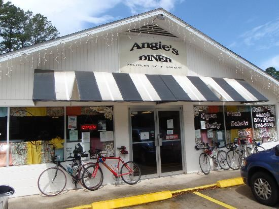 angie-s-diner