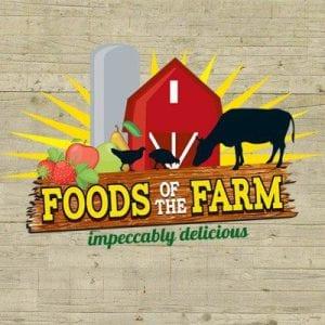 foods-farm