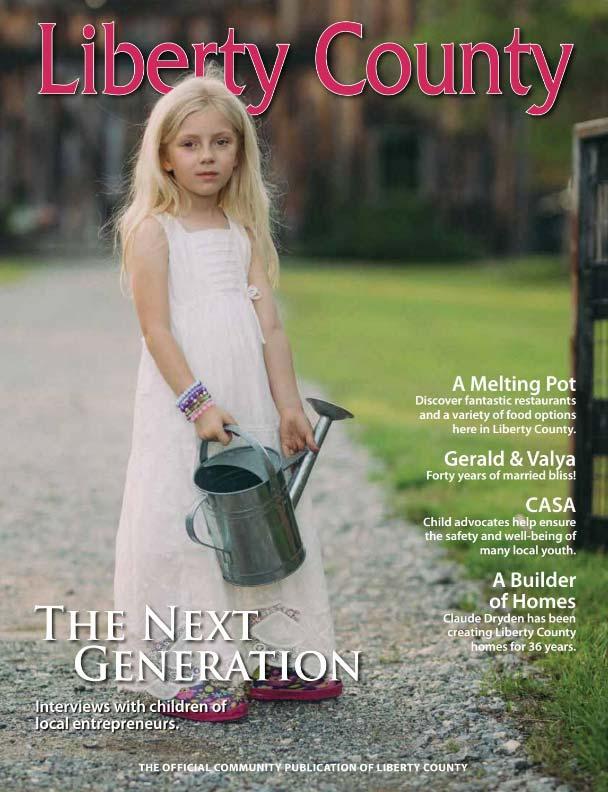 Liberty-County-Magazine---Oct-2019