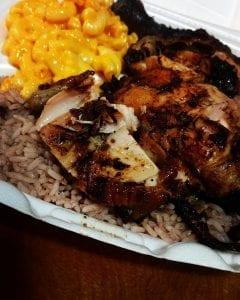 Good To Go Jamaican Restaurant