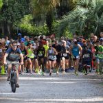 Break Out Your Sneakers and Head to Liberty County for 3 Incredibly Fun Fall 5ks