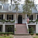 Merry & Bright Liberty County Events Guaranteed to Fill You With Holiday Cheer this December