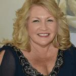 Susan McCorkle, At-Large Executive