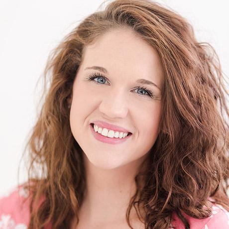 Breanna Crowell