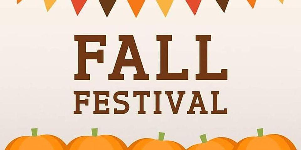Fall festival fort stewart